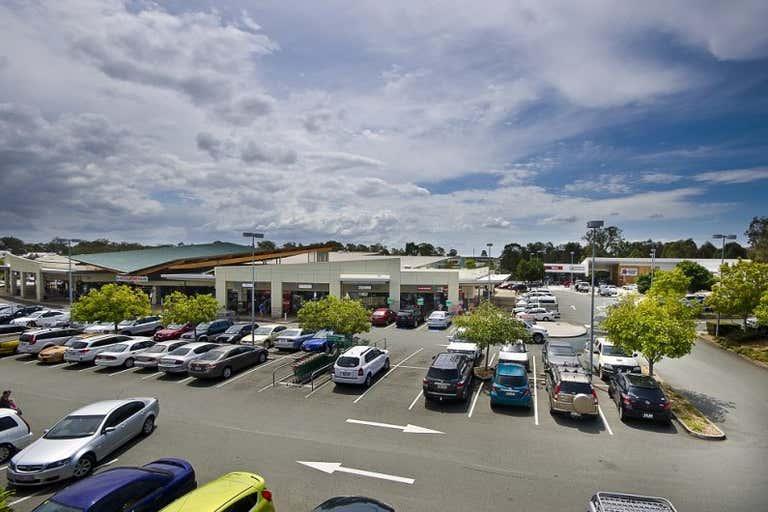 Manly Mayfair Village , 11 Burnett Street Manly West QLD 4179 - Image 4