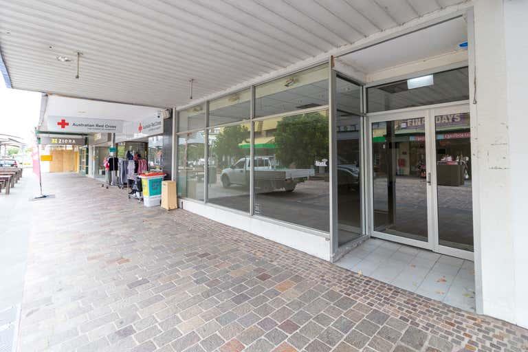 384 High Street Maitland NSW 2320 - Image 1