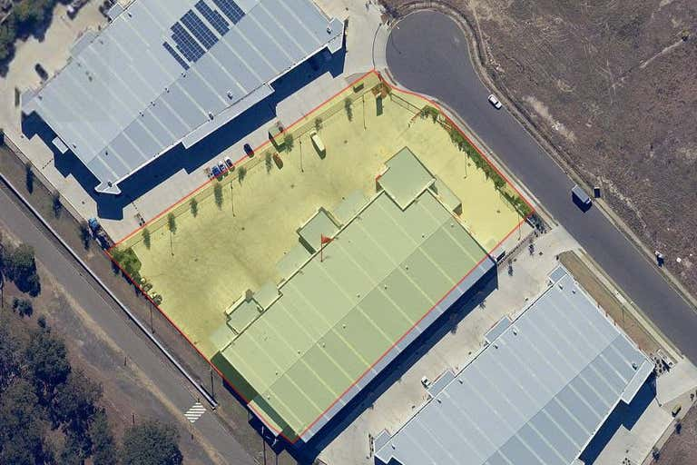 Rouse Hill NSW 2155 - Image 3