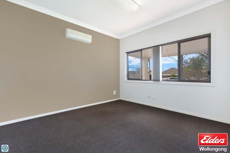104 Church Street Wollongong NSW 2500 - Image 2