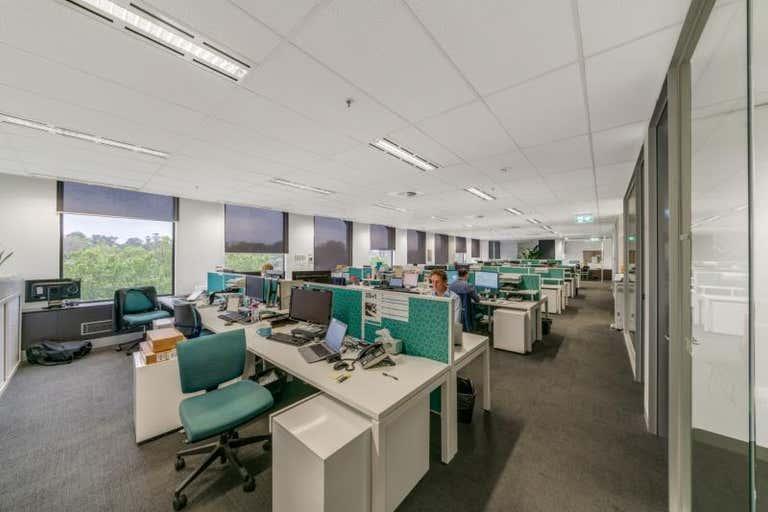 390 St Kilda Road Melbourne VIC 3004 - Image 4