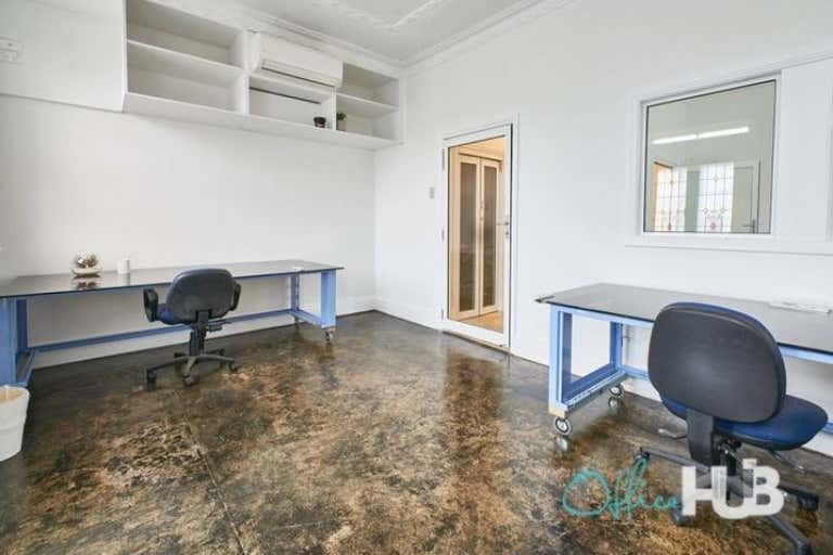 5/84a Brunswick Street Fortitude Valley QLD 4006 - Image 4