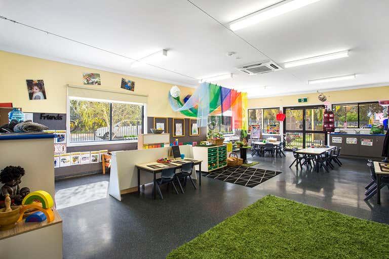 Childcare Centre, 47-51 Takari Street Barooga NSW 3644 - Image 3
