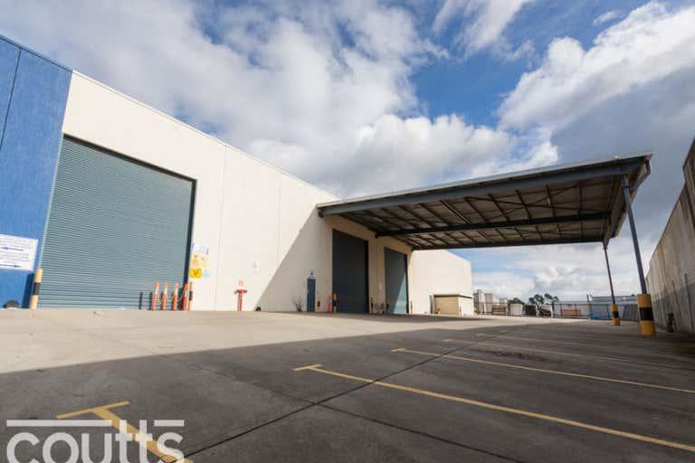 8-10 McIlwraith Street Wetherill Park NSW 2164 - Image 2
