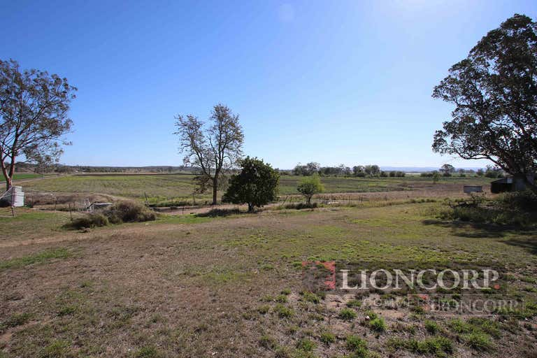 Brightview QLD 4311 - Image 4