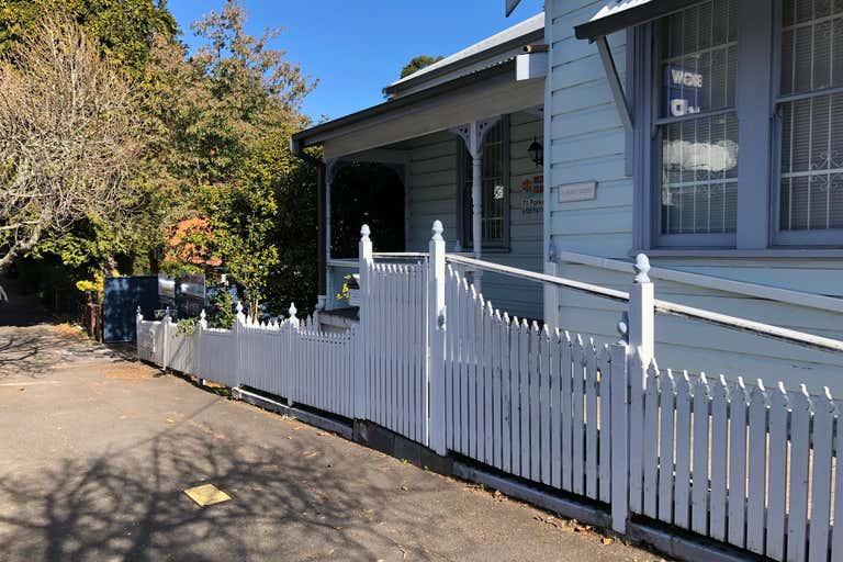 Suite 2, 71 Parke Street Katoomba NSW 2780 - Image 4