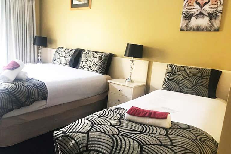 Kyabram Motor Inn & Apartments, 364 Allan Street Kyabram VIC 3620 - Image 3