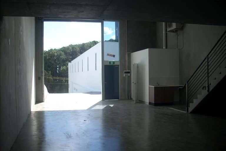 Industrial Unit 1, 20 Meta Street Caringbah NSW 2229 - Image 2