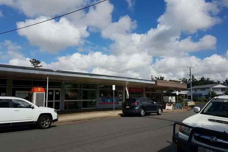 Shop A / 16 Kenrose Street Carina QLD 4152 - Image 2