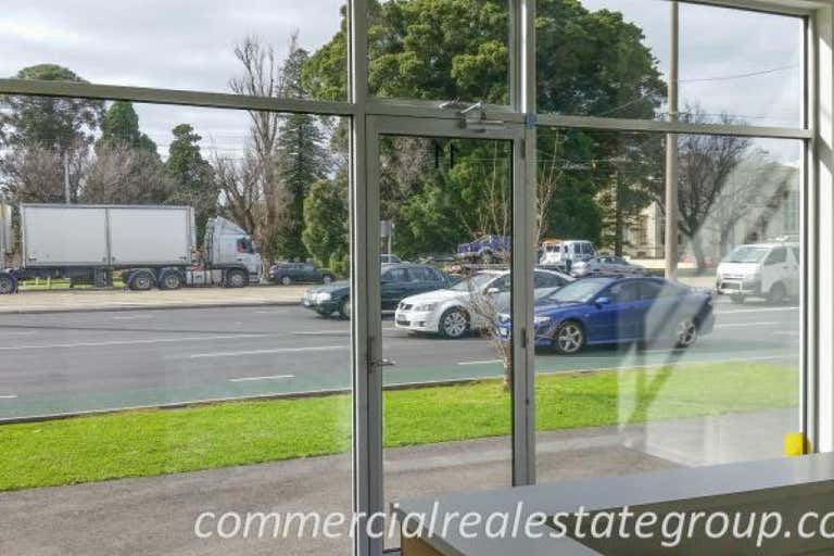 9-11 Brighton Road St Kilda VIC 3182 - Image 3