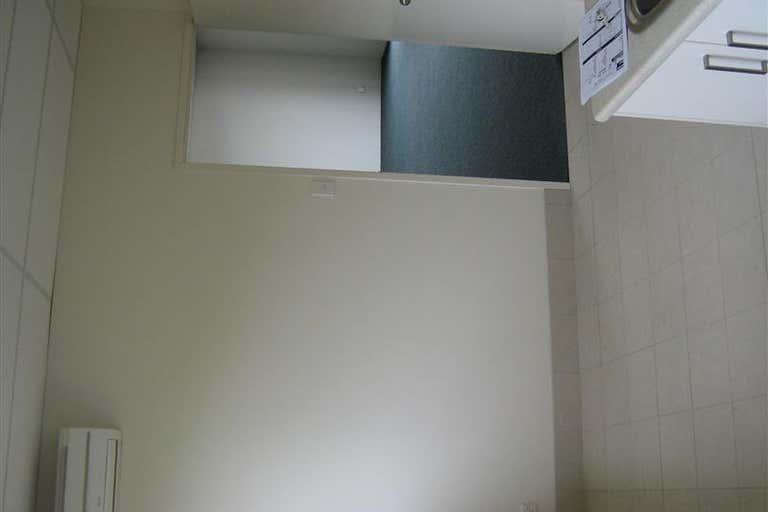 Mudgeeraba Manor, Suite 3, First Floor, 75 Railway Street Mudgeeraba QLD 4213 - Image 3