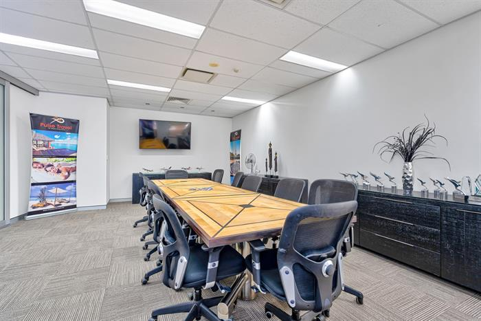 Suite 7, 14 Browning Street South Brisbane QLD 4101 - Image 4