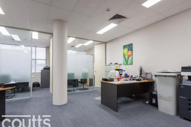1.05 LEASED, 447 Victoria Street Wetherill Park NSW 2164 - Image 2