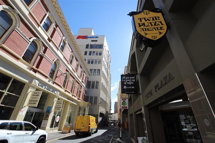 22-24 Twin Street Adelaide SA 5000 - Image 2