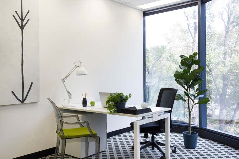 St Kilda Rd Towers, Suite 210/211, 1 Queens Road Melbourne VIC 3004 - Image 1