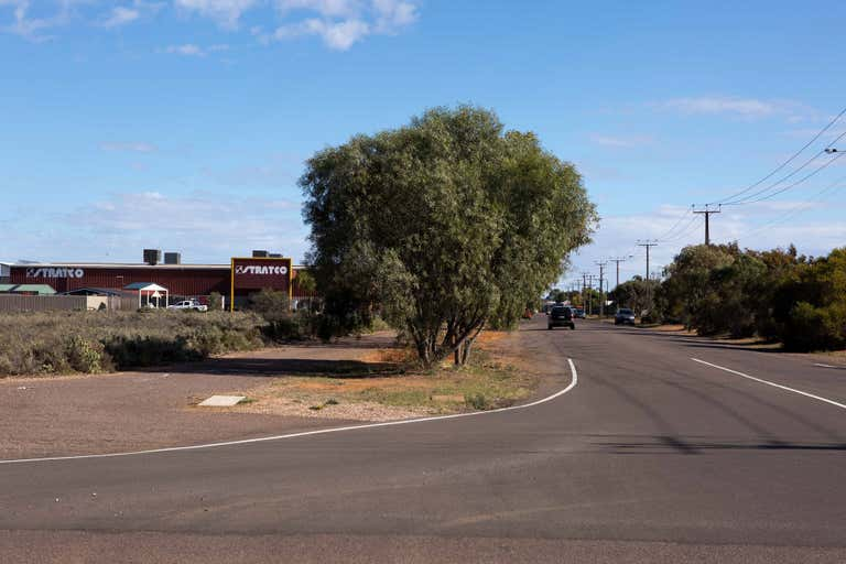 Lts 1-3 Ekblom Street Whyalla Norrie SA 5608 - Image 3