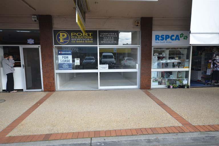 2/15 Short Street Port Macquarie NSW 2444 - Image 3