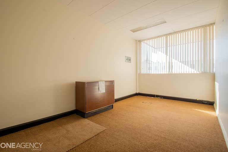 Suite, 2/212 Anson Street Orange NSW 2800 - Image 2