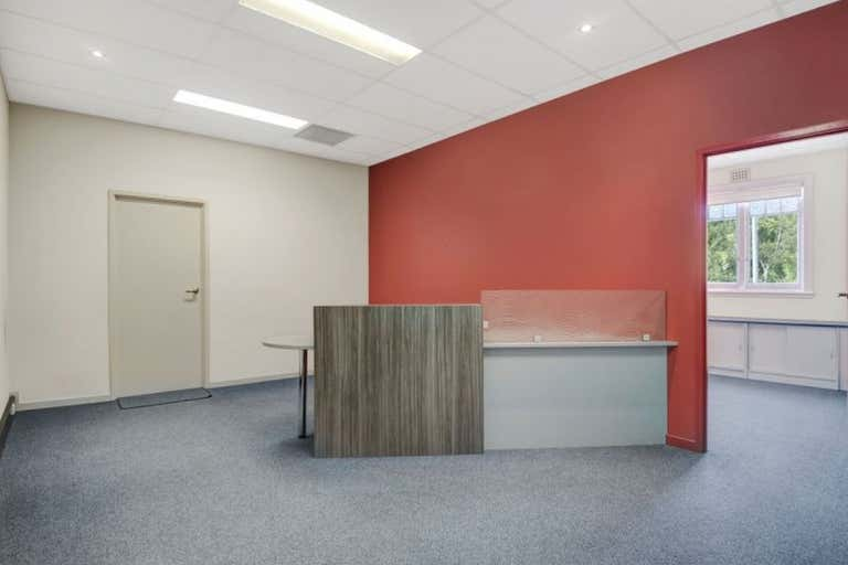 Suite 3a/15 Commercial Road Murwillumbah NSW 2484 - Image 1