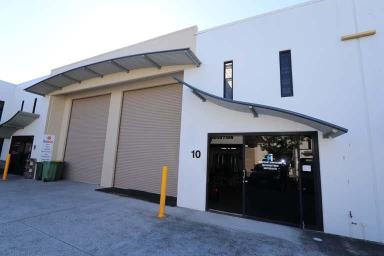 10/53 Casua Drive Varsity Lakes QLD 4227 - Image 1