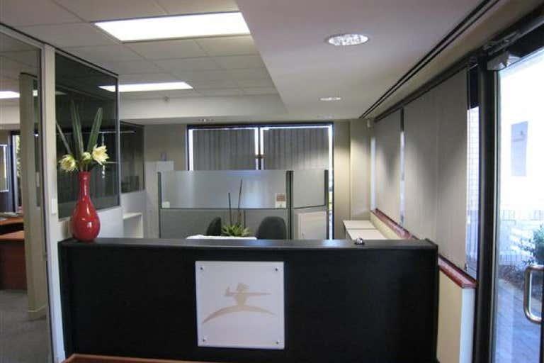 Endeavour Business Centre, A4, 5 Endeavour Road Hillarys WA 6025 - Image 2