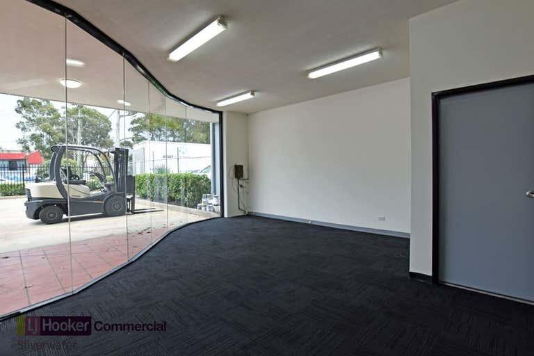 1/29 Tarlington Place Smithfield NSW 2164 - Image 3