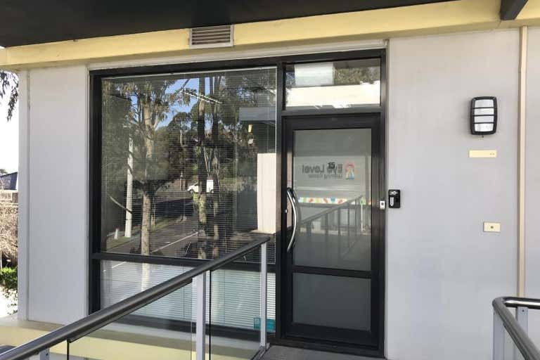 79-109 Manningham Road Bulleen VIC 3105 - Image 2