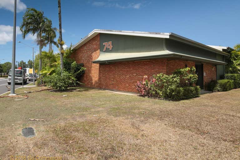 Shed 3, 74 Ishmael Road Earlville QLD 4870 - Image 2