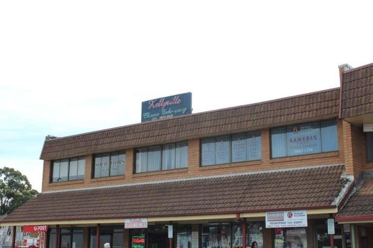 11/33 Windsor Road Kellyville NSW 2155 - Image 1