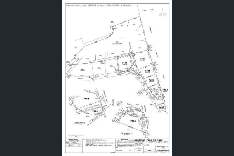 Darwin Business Park, Section 7497 / 115 O'Sullivan Circuit East Arm NT 0822 - Image 4