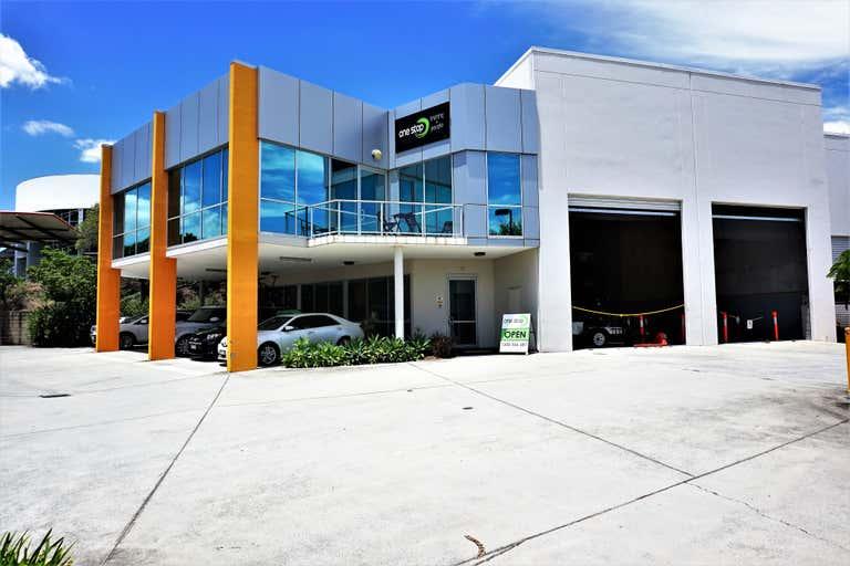 11/53 Metroplex Ave Murarrie QLD 4172 - Image 2