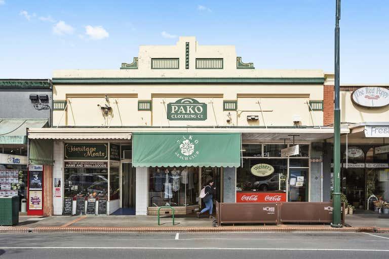 200A Pakington Street Geelong West VIC 3218 - Image 3