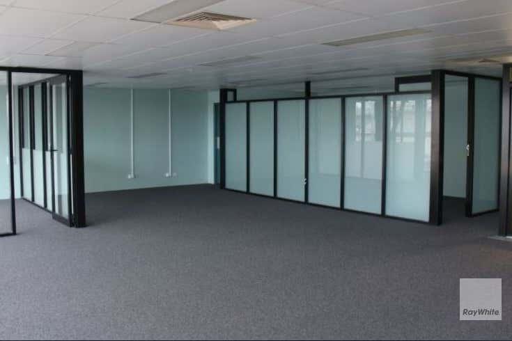 Level 1, 42 Deakin Street Brendale QLD 4500 - Image 3