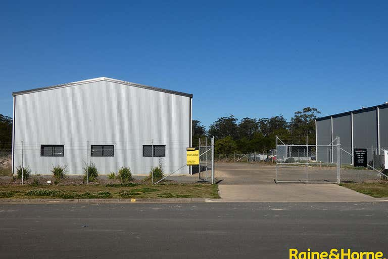 (L), 42 Production Drive Wauchope NSW 2446 - Image 1