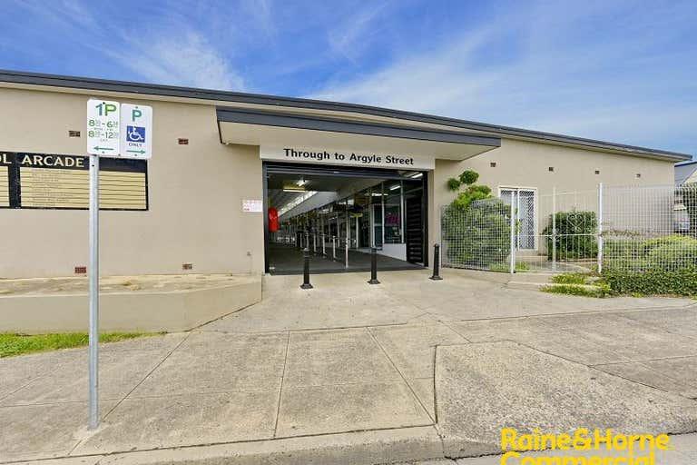 Shop 9 & 10, 81-97 Argyle Street Camden NSW 2570 - Image 4