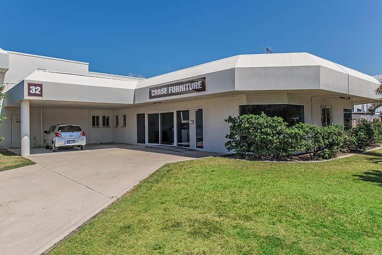 34 Production Avenue Warana QLD 4575 - Image 1