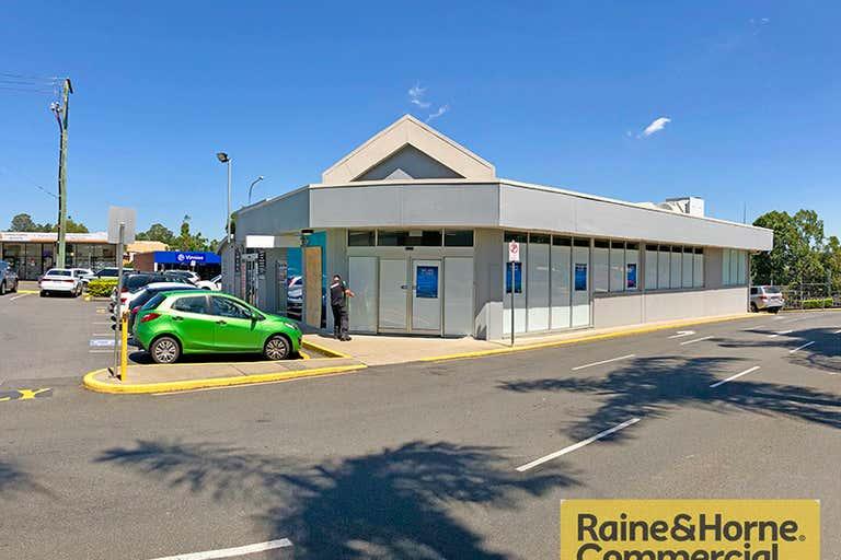 9 Brookfield Road Kenmore QLD 4069 - Image 1