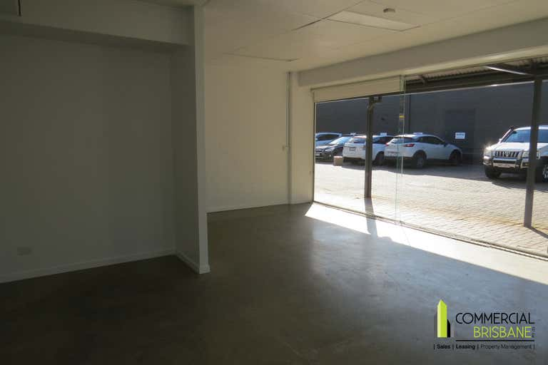 1/146 Racecourse Road Ascot QLD 4007 - Image 3