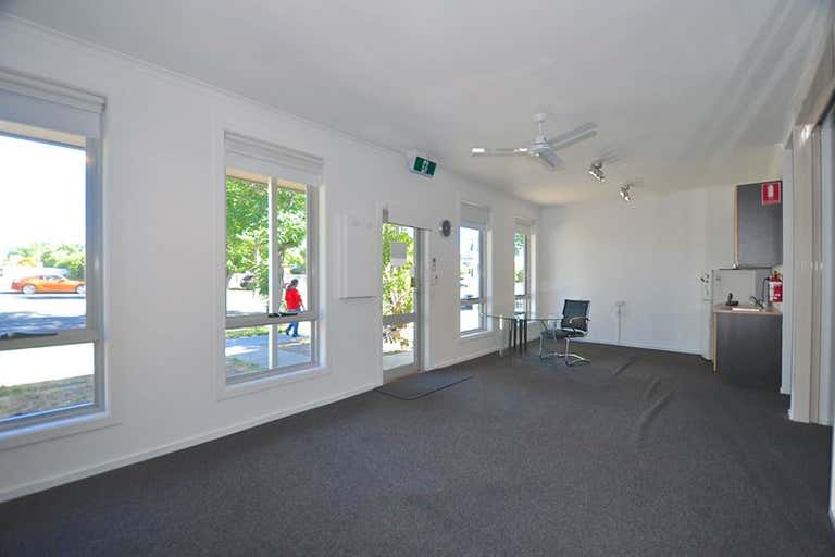 61 Wills Street Bendigo VIC 3550 - Image 4
