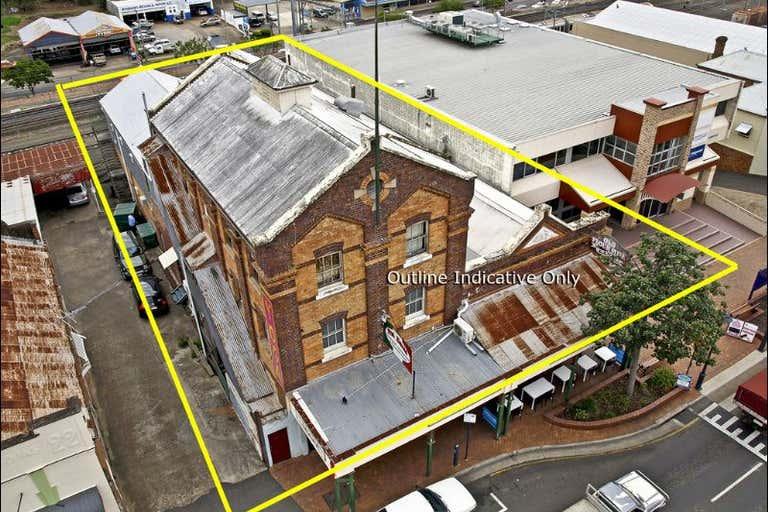 11/227-229 Brisbane Street Ipswich QLD 4305 - Image 2