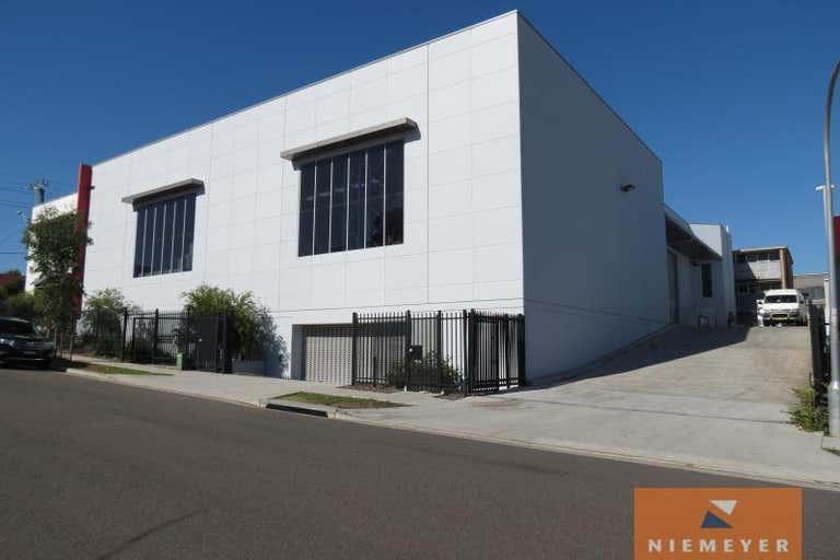 Unit 1 / 150 Bungaree Road Pendle Hill NSW 2145 - Image 2