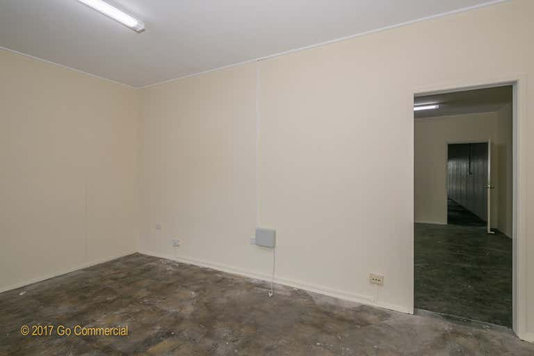 Tenancy B, 436-438 Sheridan Street Cairns North QLD 4870 - Image 4