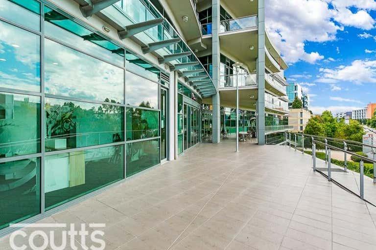 1.25 - LEASED, 14-16 Lexington Drive Bella Vista NSW 2153 - Image 3