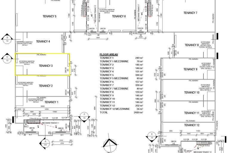 Unit 3/44-48 Junction Drive Coolum Beach QLD 4573 - Image 4
