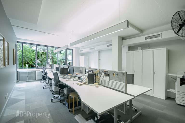Studio 6 and 7, 35 Buckingham Street Surry Hills NSW 2010 - Image 1
