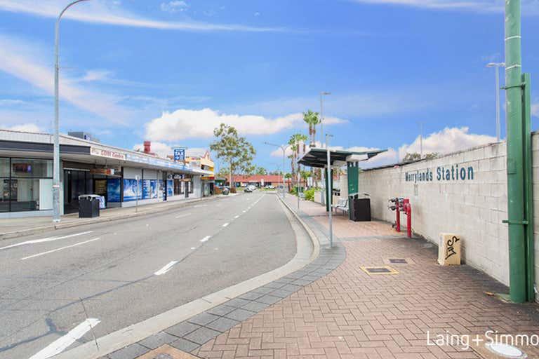 12/254 Pitt Street Merrylands NSW 2160 - Image 3