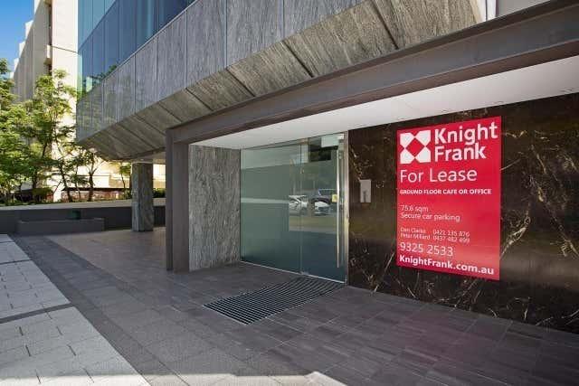 24 Kings Park Road West Perth WA 6005 - Image 4