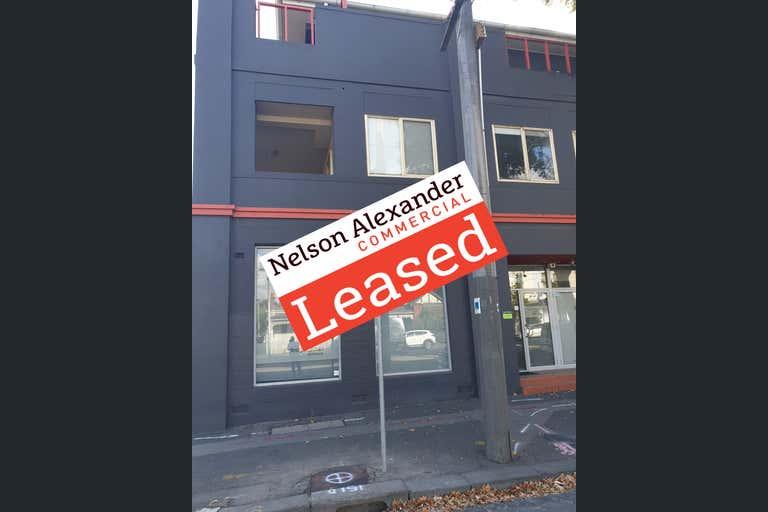 1A/491 Nicholson Street Carlton North VIC 3054 - Image 1