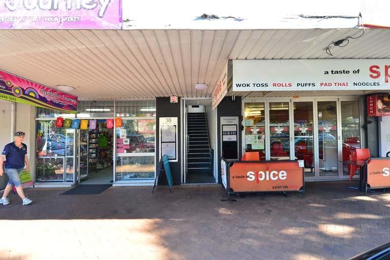 Suite 2/36 Sunshine Beach Road Noosa Heads QLD 4567 - Image 4