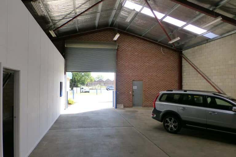 66 Endsleigh Avenue Orange NSW 2800 - Image 4